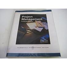 Title: Project Management