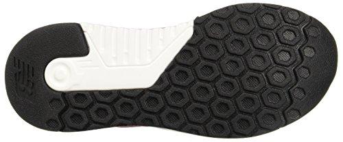Fuchsia Sneaker Enfant KL247PPG New Balance wWgHPqn4xz