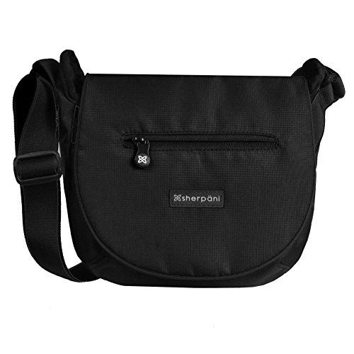 sherpani-mens-milli-cross-body-bag-black-one-size