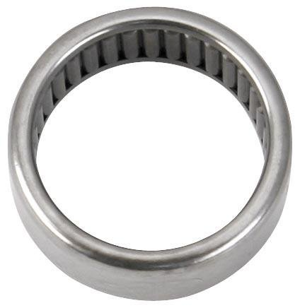 S&S Cycle Inner Camshaft Needle Bearing Assembly 31-4199-S ()
