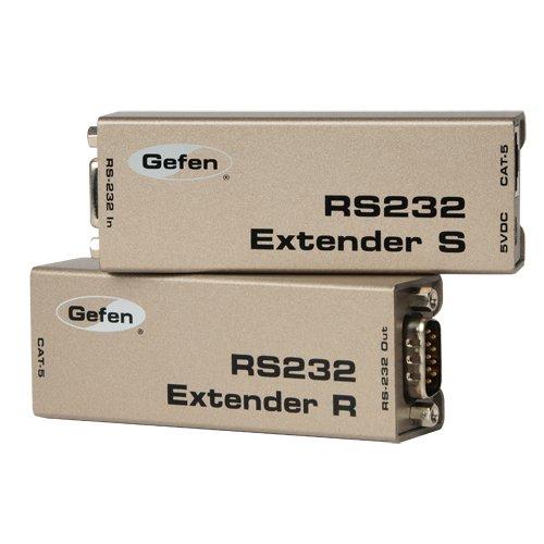 Gefen RS-232 Extender by Gefen