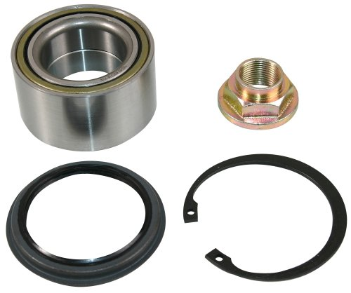 ABS 200104 Wheel Bearing Kit