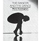 The Dancer and the Dance, Merce Cunningham and Jacqueline Lesschaeve, 0714528099