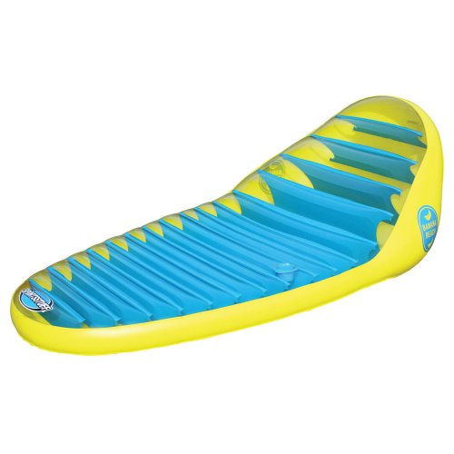 (Blue Wave Products NT1762 Banana Beach)