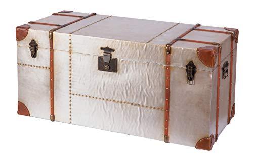 Bestselling Storage Trunks