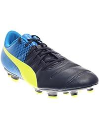 Evopower 4.3 Tricks FG Men's Firm Ground Soccer Cleats