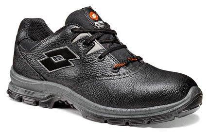 Mod Antifortunistica 100 Lot nbsp;tg Chaussure 40 Faible Sprint wxFXXt1