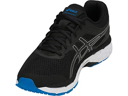 ASICS Gel Superion 2 Men's Running Shoe 3