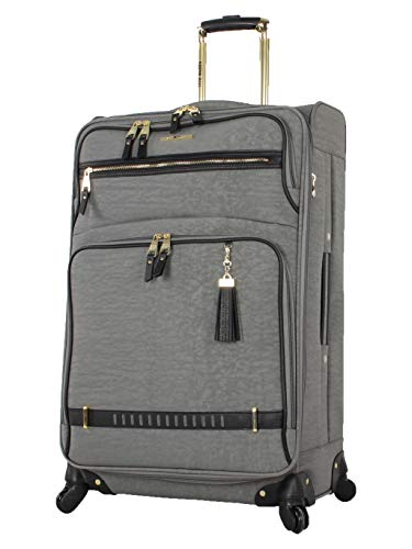 Steve Madden Luggage 24