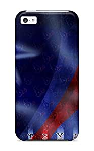 fenglinlinElliot D. Stewart's Shop 9846915K320676220 houston texans NFL Sports & Colleges newest ipod touch 4 cases