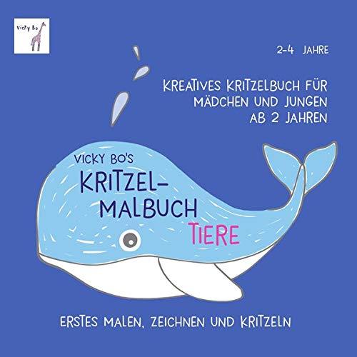 kritzel-malbuch-ab-2-jahre-tiere