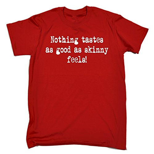 funny-gift-mens-nothing-tastes-as-good-as-skinny-feels-3xl-red-t-shirt