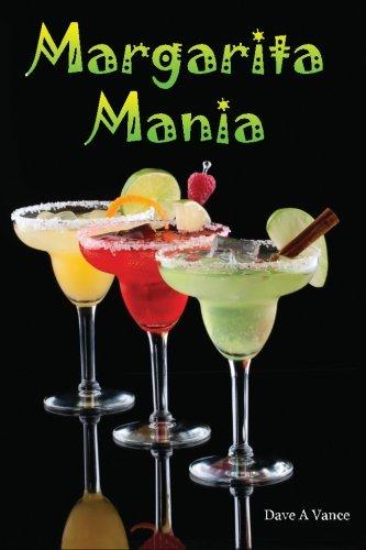 Margarita - Margarita Recipe Book