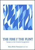 The Fire I' the Flint, , 1846820731