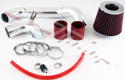 Neon Air Intake Kit (RL Concepts 2.5