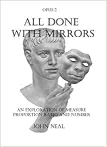 All Done With Mirrors Opus 2 John Frederick Neal Kenny