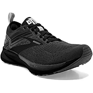 Brooks Ricochet 3 Women's Neutral Running Shoe