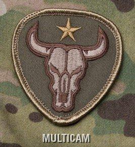 Bull Cam - 5