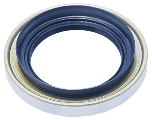 - 90311-50008 / 9031150008 - Oil Seal For Front Hub (41X77,5X9X14,4) For Toyota