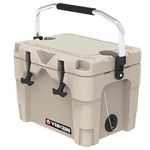 Igloo Yukon Marine Cooler 20 Quart