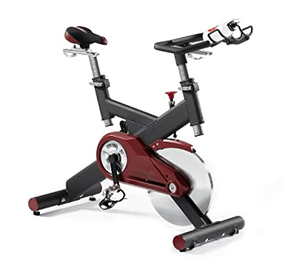 Sole Fitness Sb700 Exercise Bike from Sole Fitness
