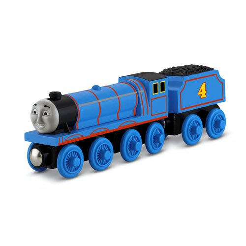 Fisher-Price-Thomas-the-Train-Wooden-Railway-Gordon-The-Big-Express-Engine
