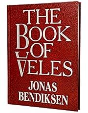 The Book of Veles