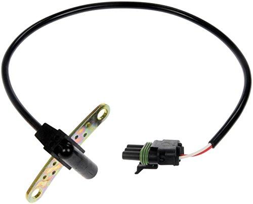 jeep cherokee crank sensor - 8