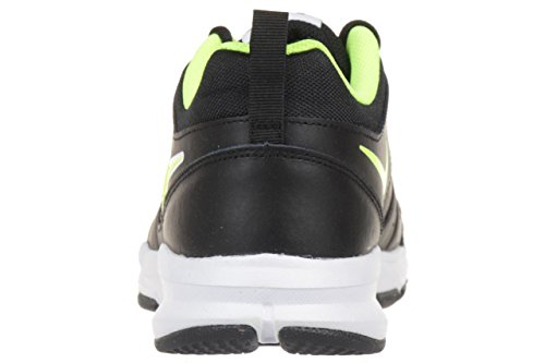Nike T-Lite XI (616544-021)