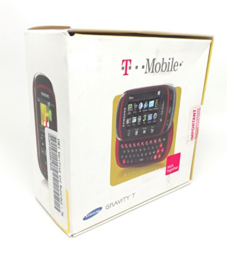 walmart mobile - 7