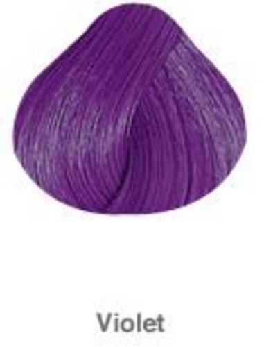 Pravana Chromasilk Vivids Violet (Splat Glow In The Dark Hair Dye Reviews)