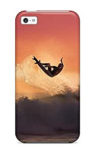 TYH - Hot TashaEliseSawyer Case Cover For ipod Touch 4 Ultra Slim Case Cover phone case
