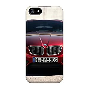 Perfect Bmw Zagato Coupe Cases Covers Skin For Iphone 5/5s Phone Cases