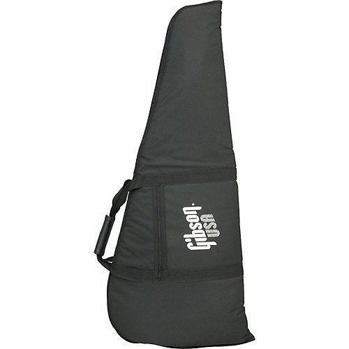 Gig Bag Gibson - 7