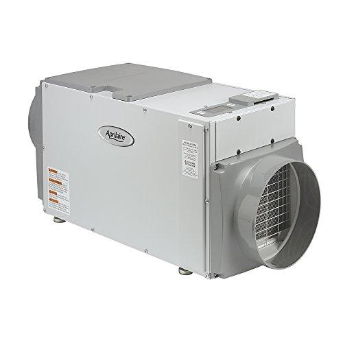 furnace dehumidifier - 2