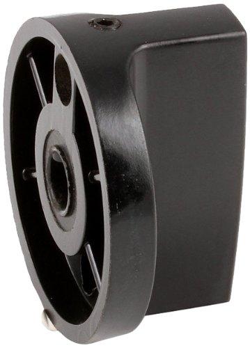 southbend valve - 6