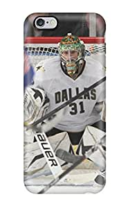 dallas stars texas (61) NHL Sports & Colleges fashionable iPhone 6 Plus cases 8858596K347463932
