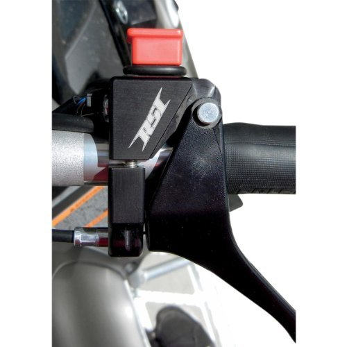 (RSI Racing Throttle Block Kit with Kill Switch TB-3 by RSI)