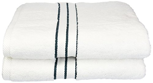 900 gram hand towel - 3