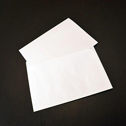 Bigdawgs Greetings 5X7 Blank Parlare cartolina dauguri registrabili musica sana vocali Chip Parlare Crafts