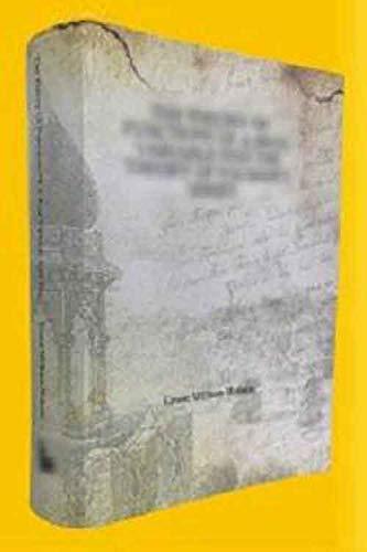 Asepsis: In der Gynäkologie und Geburtshülfe (Classic Reprint) (German Edition) by Forgotten Books