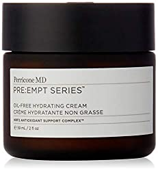 Image of the product Perricone Md Perricone Md that is listed on the catalogue brand of Perricone MD.