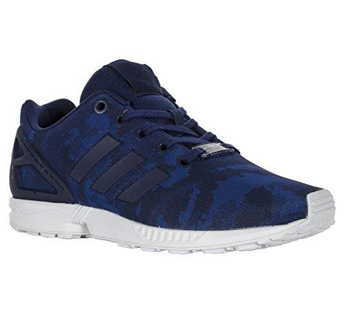Adidas ZX Flux Jr