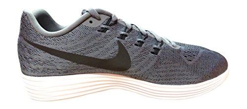 Cool Running Nike 2 Lunartempo Men's Black Shoes Grey black Grey nYAYqBxwtR