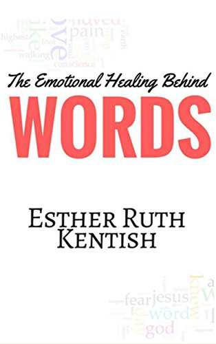 Amazon the emotional healing behind words the emotional the emotional healing behind words the emotional psychological and spiritual healing in writing fandeluxe Choice Image