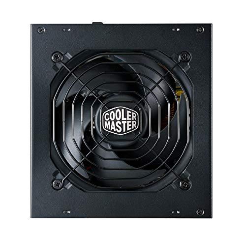 Buy 750 watt power supply gold