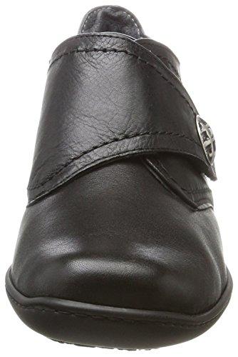 Samira Pantofole Unisex Podowell Collo A Alto 64n4UOg