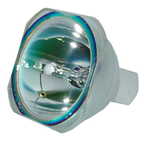 Lutema Economy for Sharp XR-10S Projector Lamp (Bulb Only) ()