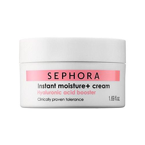 Sephora Face Cream