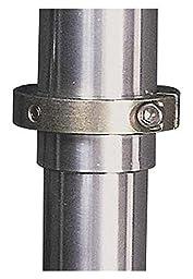 MSD 8539 Adjustable Distributor Collar